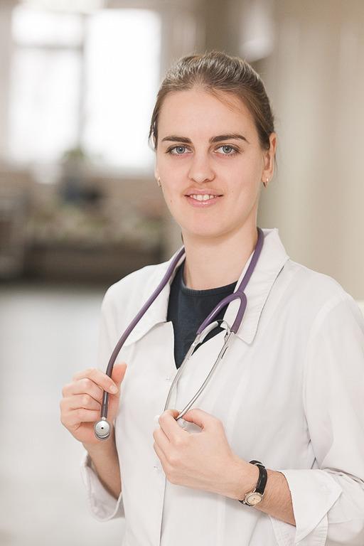 должностная инструкция врач-неонатолог